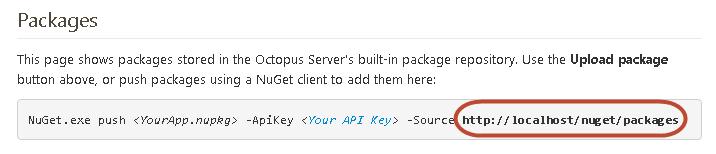 Asus p5ld2-vm драйвера для windows 7