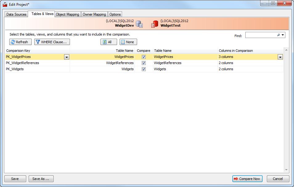 red gate sql compare keygen software